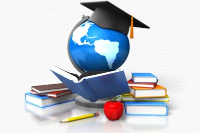 Công văn tăng cường công tác ôn tập, phụ đạo học sinh; nâng cao hiệu quả sử dụng thiết bị dạy học và quản lý hồ sơ trong nhà trường